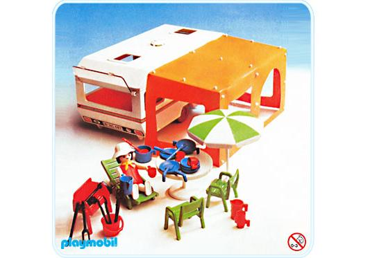 http://media.playmobil.com/i/playmobil/3249-A_product_detail/Caravan