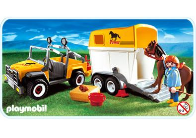 http://media.playmobil.com/i/playmobil/3249-B_product_detail
