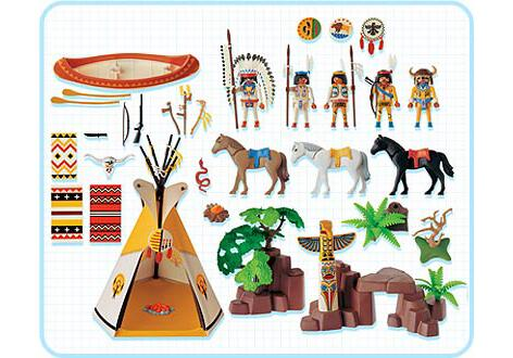 http://media.playmobil.com/i/playmobil/3250-A_product_box_back/Tribu indienne/campement
