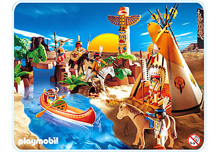 http://media.playmobil.com/i/playmobil/3250-A_product_detail/Indianerdorf