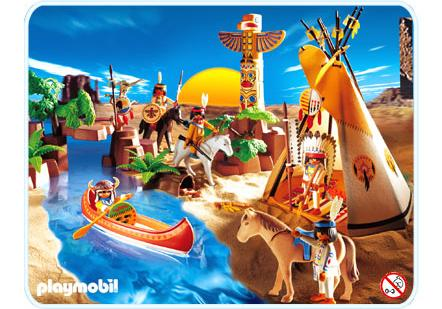http://media.playmobil.com/i/playmobil/3250-A_product_detail/Tribu indienne/campement
