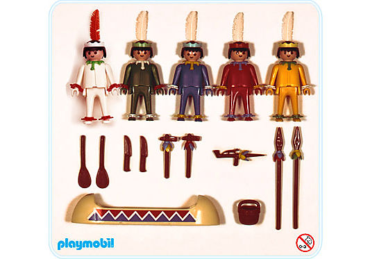 http://media.playmobil.com/i/playmobil/3251-A_product_detail/Indianer - Set
