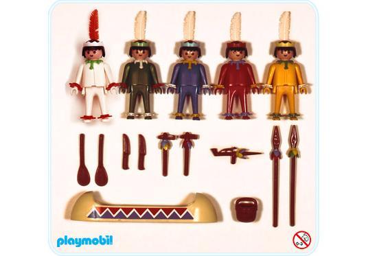 http://media.playmobil.com/i/playmobil/3251-A_product_detail/Indianer - Set
