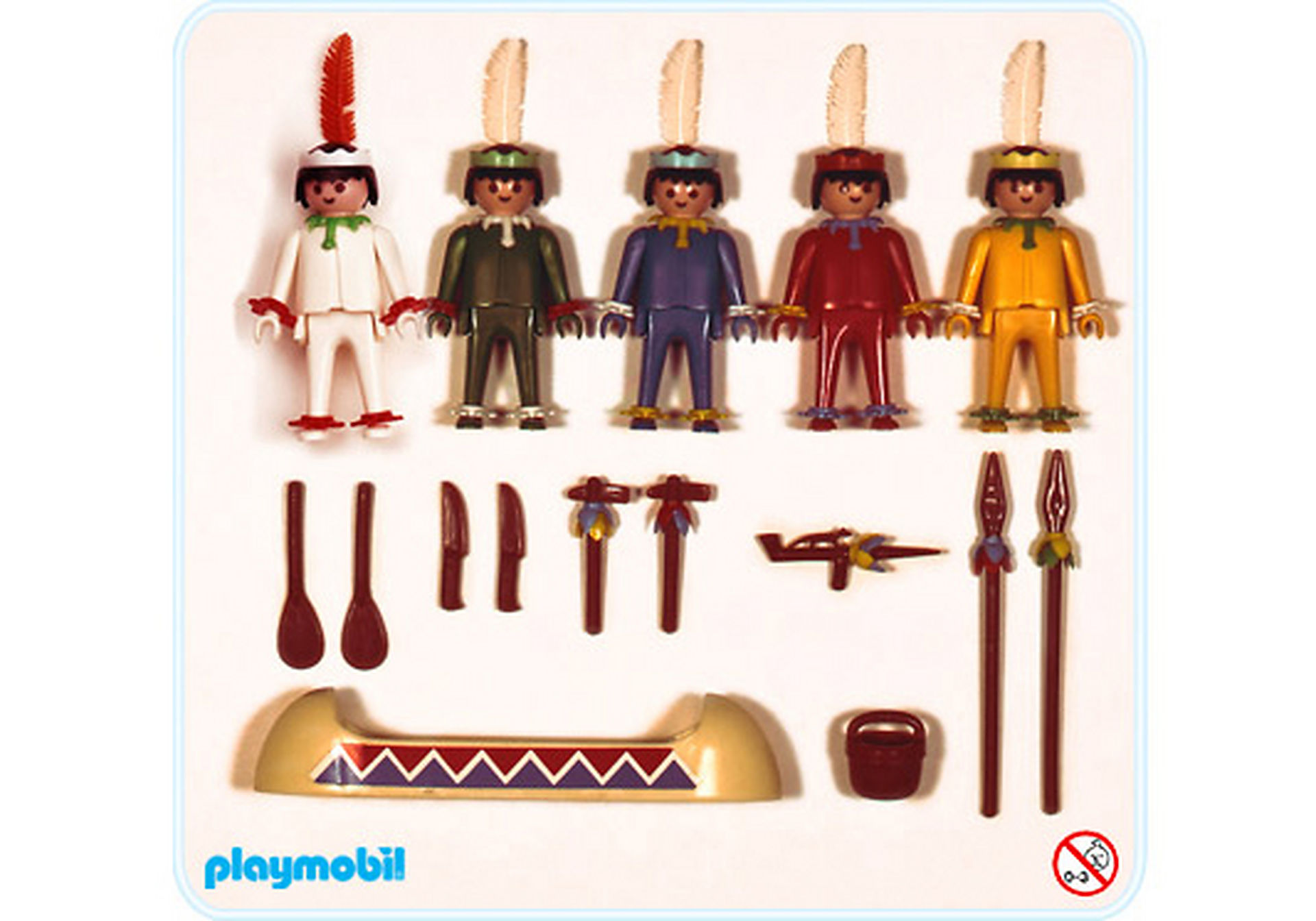 http://media.playmobil.com/i/playmobil/3251-A_product_detail/Set Indiens