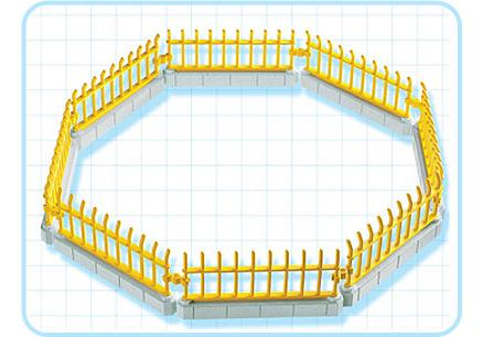 http://media.playmobil.com/i/playmobil/3252-C_product_box_back/8 Zaunelemente