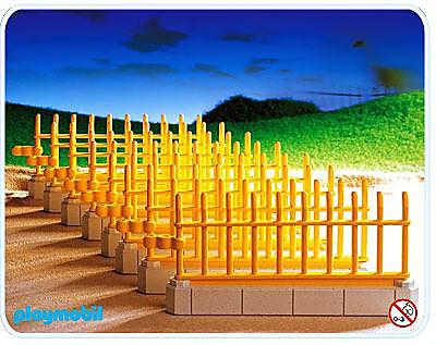http://media.playmobil.com/i/playmobil/3252-C_product_detail/8 grilles pour enclos