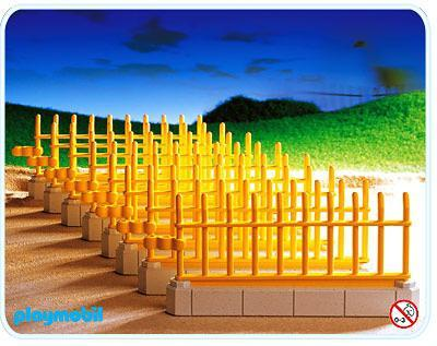 http://media.playmobil.com/i/playmobil/3252-C_product_detail