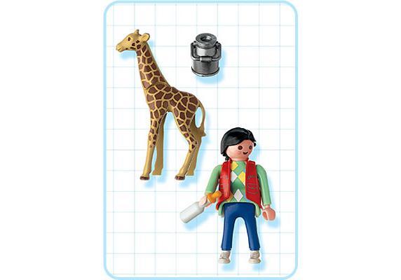 http://media.playmobil.com/i/playmobil/3253-B_product_box_back/Gardienne de zoo / girafon