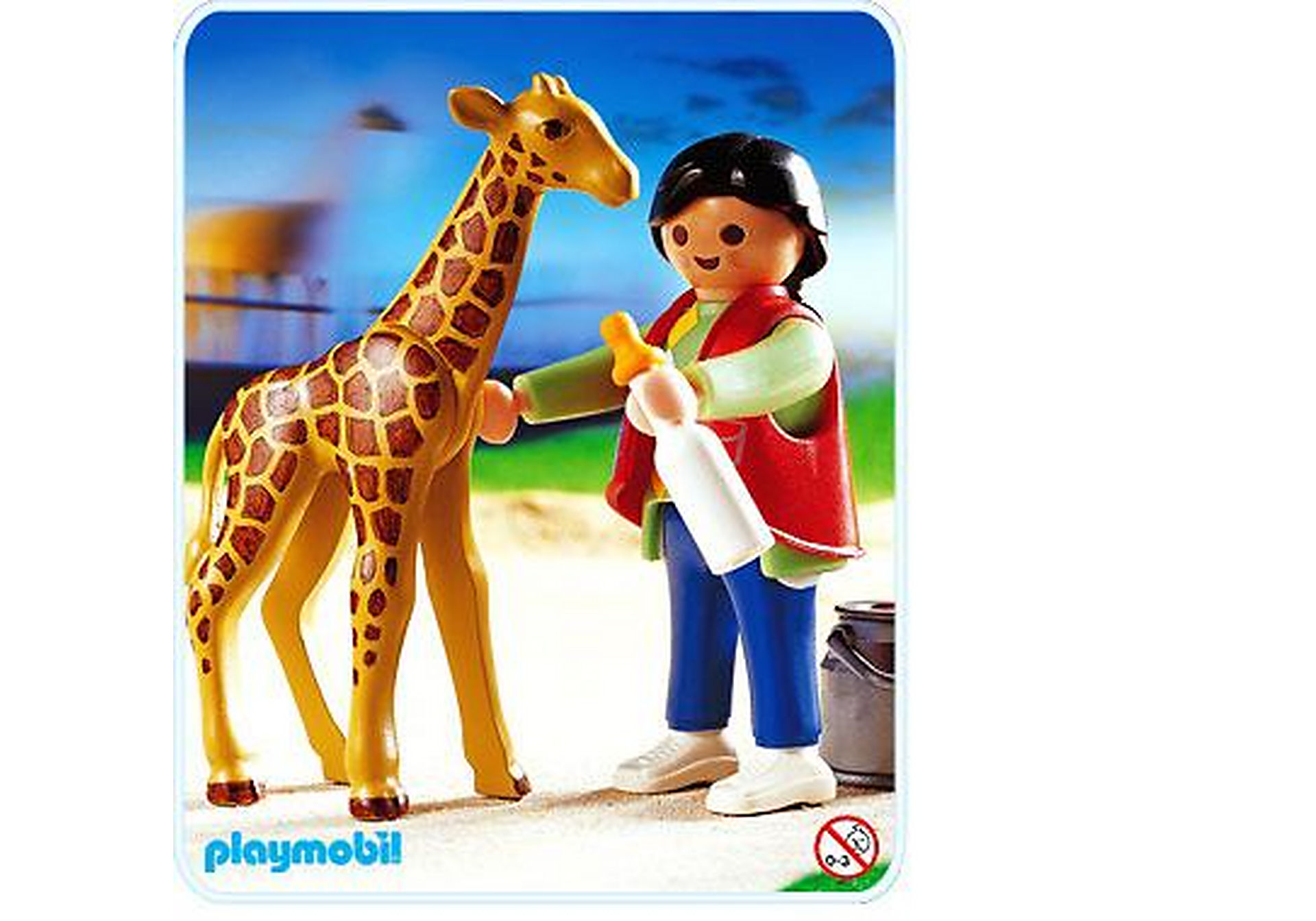 http://media.playmobil.com/i/playmobil/3253-B_product_detail/Gardienne de zoo / girafon