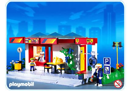 http://media.playmobil.com/i/playmobil/3254-B_product_detail/Restoroute
