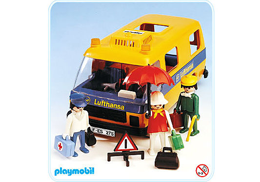 http://media.playmobil.com/i/playmobil/3255-B_product_detail/Bus navette / aéroport