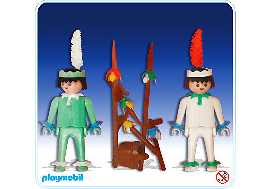 http://media.playmobil.com/i/playmobil/3256-A_product_detail/Indianer
