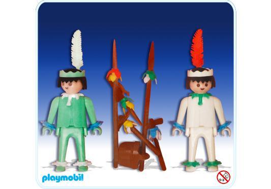 http://media.playmobil.com/i/playmobil/3256-A_product_detail