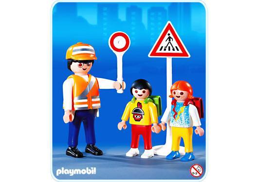 http://media.playmobil.com/i/playmobil/3256-B_product_detail/Schulweglotse/Kinder