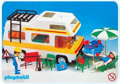 http://media.playmobil.com/i/playmobil/3258-A_product_detail