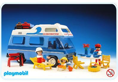 http://media.playmobil.com/i/playmobil/3258-B_product_detail