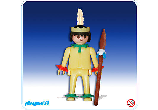 http://media.playmobil.com/i/playmobil/3259-A_product_detail/Indianer