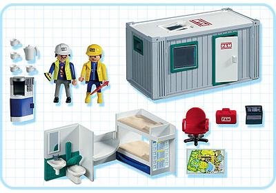 http://media.playmobil.com/i/playmobil/3260-A_product_box_back/Cabane de chantier