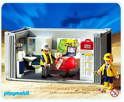http://media.playmobil.com/i/playmobil/3260-A_product_detail/Baucontainer
