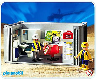 http://media.playmobil.com/i/playmobil/3260-A_product_detail/Cabane de chantier