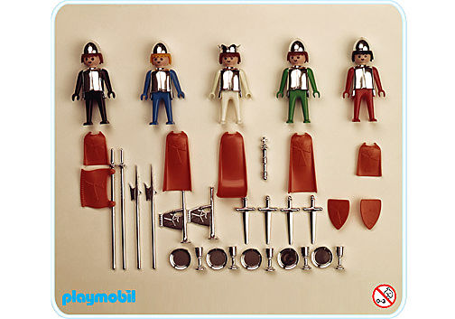 http://media.playmobil.com/i/playmobil/3261-A_product_detail/Ritter - Set