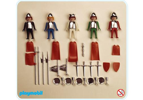 http://media.playmobil.com/i/playmobil/3261-A_product_detail/Set Chevaliers