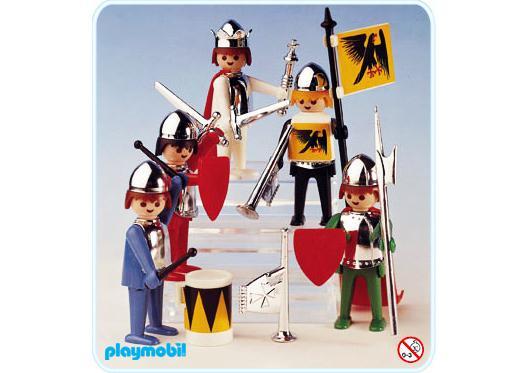 http://media.playmobil.com/i/playmobil/3261-B_product_detail/Set Chevaliers