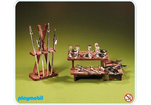 http://media.playmobil.com/i/playmobil/3262-A_product_detail/Ritter - Zubehör