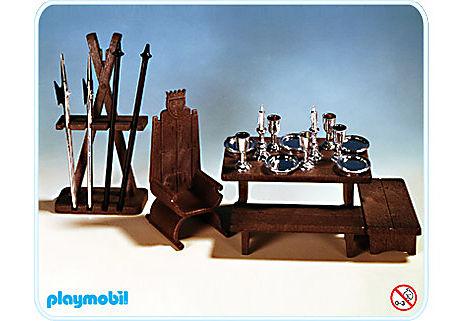 http://media.playmobil.com/i/playmobil/3262-B_product_detail/Accessoires de chevaliers