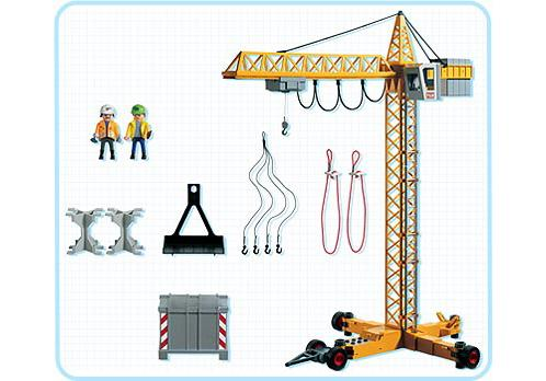 http://media.playmobil.com/i/playmobil/3262-C_product_box_back/Elektrischer Baukran