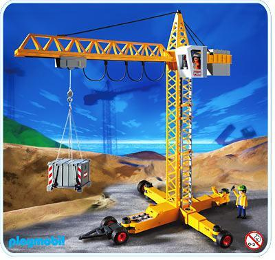 http://media.playmobil.com/i/playmobil/3262-C_product_detail/Elektrischer Baukran