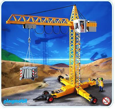 http://media.playmobil.com/i/playmobil/3262-C_product_detail/Grue de chantier