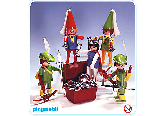 http://media.playmobil.com/i/playmobil/3263-A_product_detail/Set Chevaliers