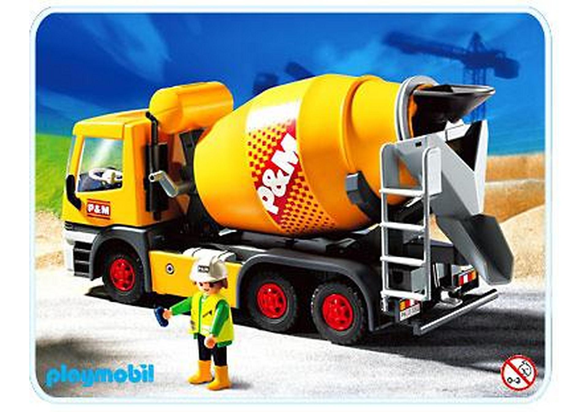 http://media.playmobil.com/i/playmobil/3263-B_product_detail/Betonmischer