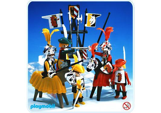 http://media.playmobil.com/i/playmobil/3265-B_product_detail/Chevalier de Tournoi