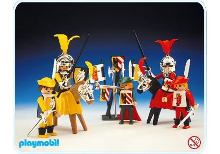 http://media.playmobil.com/i/playmobil/3265-C_product_detail/Turnier-Ritter