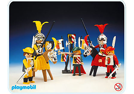 http://media.playmobil.com/i/playmobil/3265-C_product_detail/Turnier-Ritter