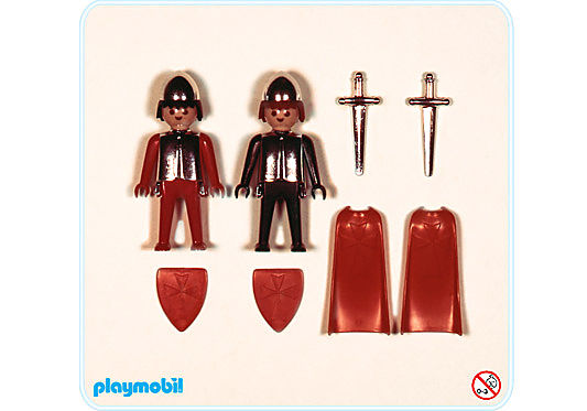 http://media.playmobil.com/i/playmobil/3266-A_product_detail/Chevaliers
