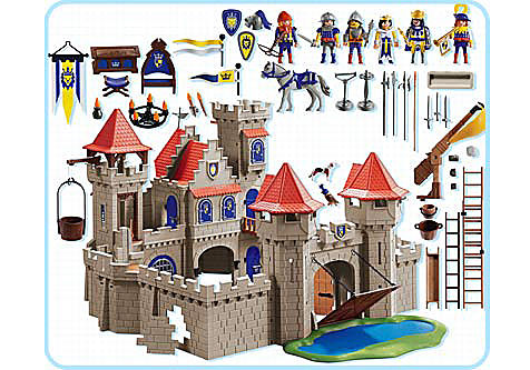 http://media.playmobil.com/i/playmobil/3268-A_product_box_back/Grand château royal