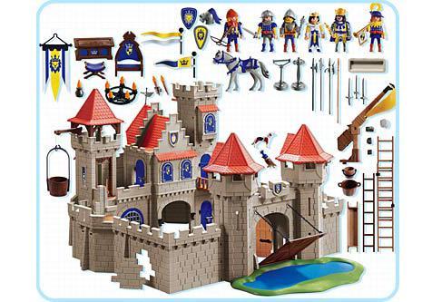 http://media.playmobil.com/i/playmobil/3268-A_product_box_back/Große Königsritterburg