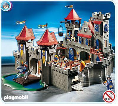 http://media.playmobil.com/i/playmobil/3268-A_product_detail/Große Königsritterburg