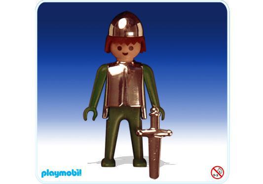 http://media.playmobil.com/i/playmobil/3269-A_product_detail/Ritter