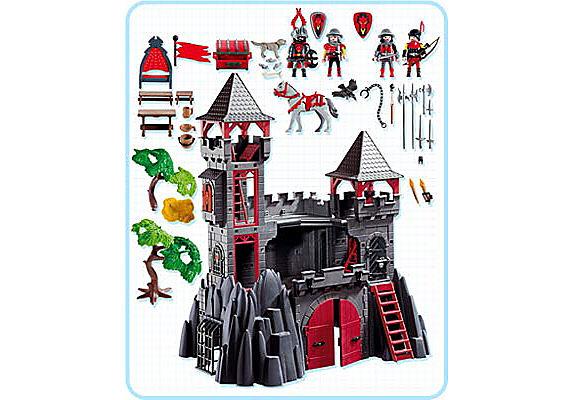 http://media.playmobil.com/i/playmobil/3269-B_product_box_back/Drachenfestung