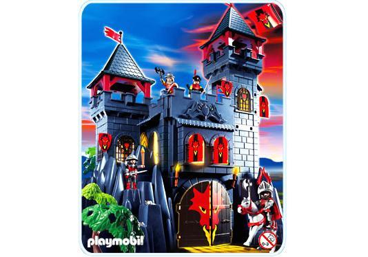 http://media.playmobil.com/i/playmobil/3269-B_product_detail/Drachenfestung