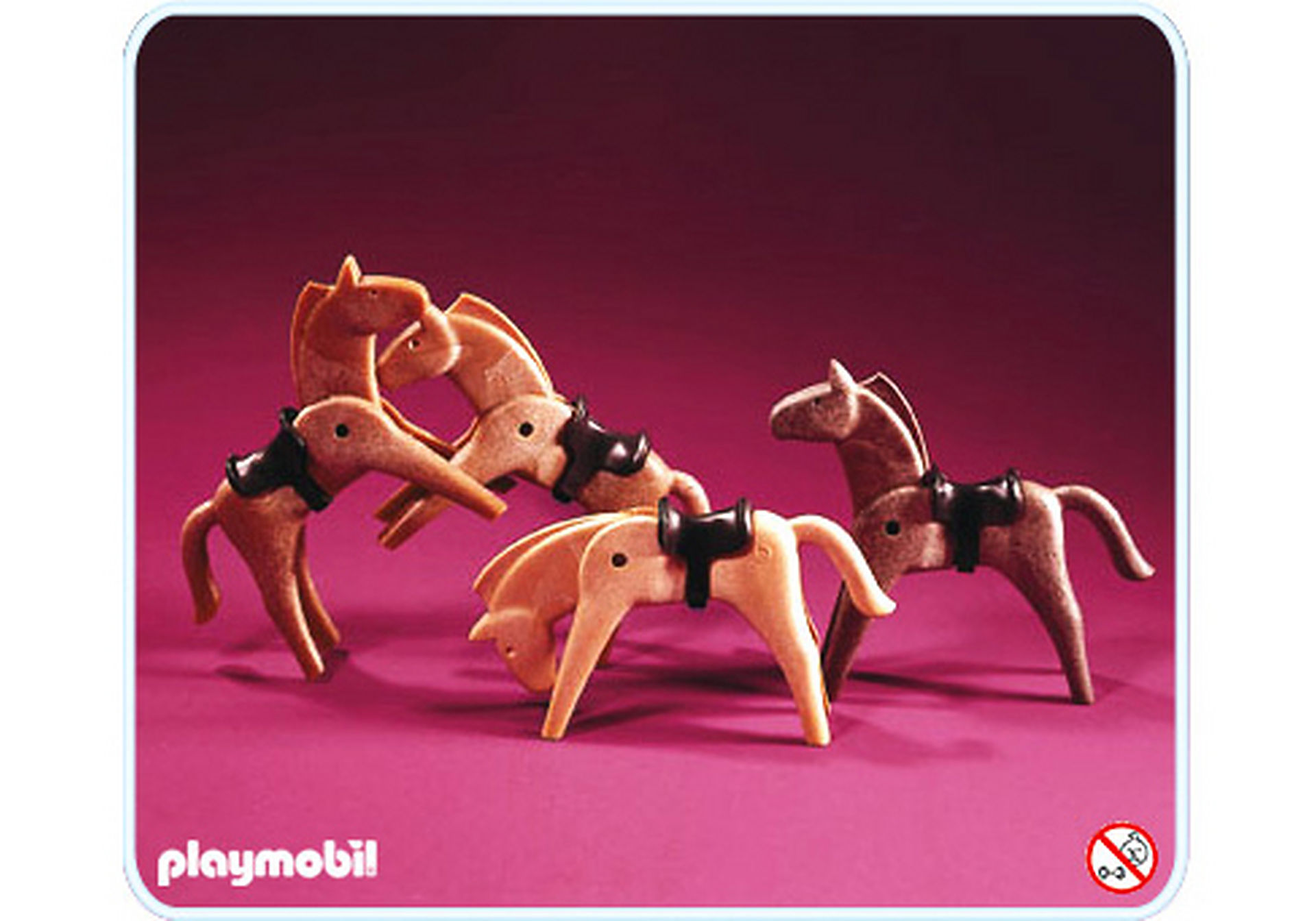http://media.playmobil.com/i/playmobil/3270-A_product_detail/4 Pferde
