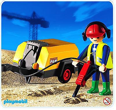 http://media.playmobil.com/i/playmobil/3270-C_product_detail/Bauarbeiter/Kompressor