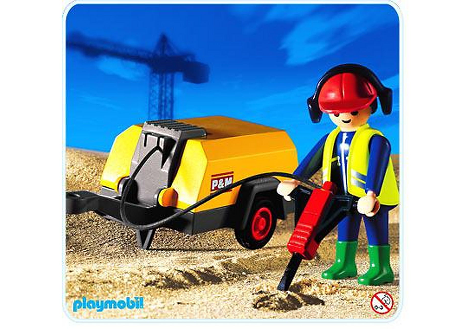 http://media.playmobil.com/i/playmobil/3270-C_product_detail/Ouvrier/ compresseur