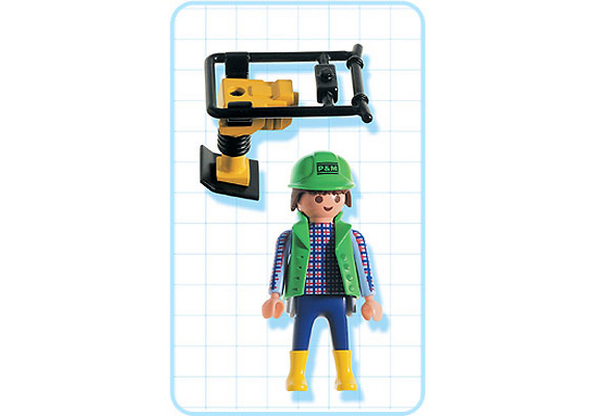 http://media.playmobil.com/i/playmobil/3271-C_product_box_back/Ouvrier/Dameuse