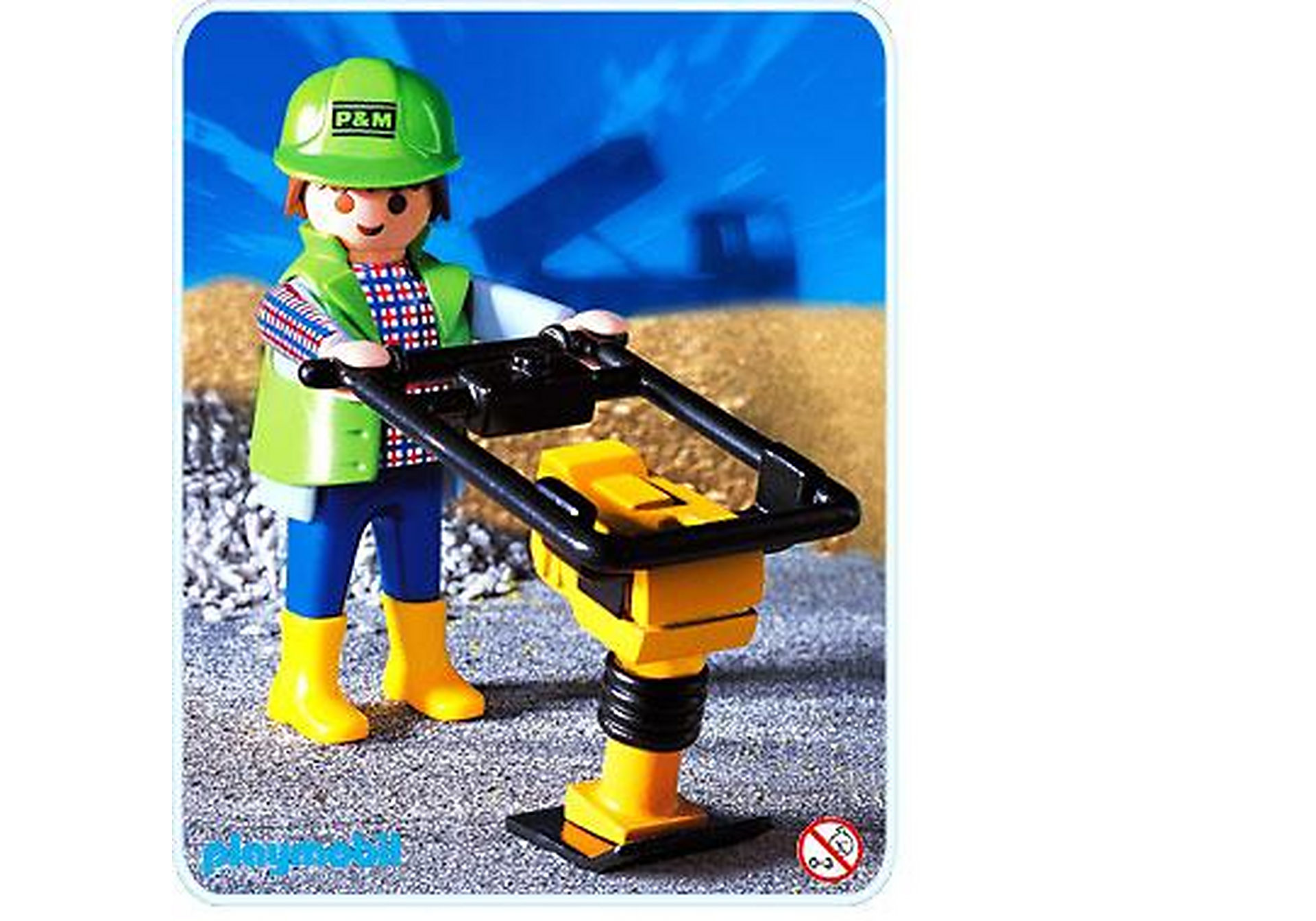 http://media.playmobil.com/i/playmobil/3271-C_product_detail/Ouvrier/Dameuse