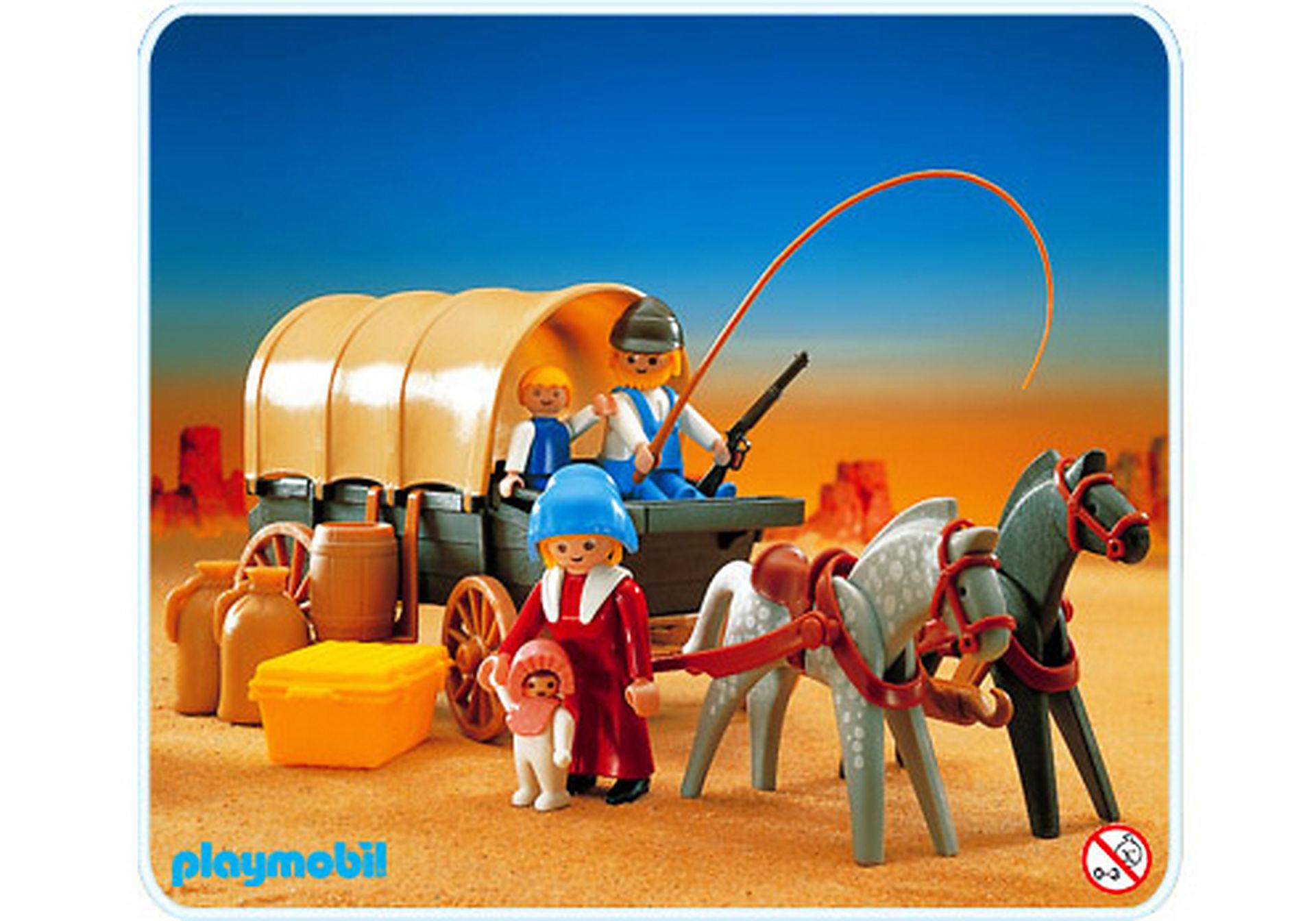http://media.playmobil.com/i/playmobil/3278-B_product_detail/Planwagen